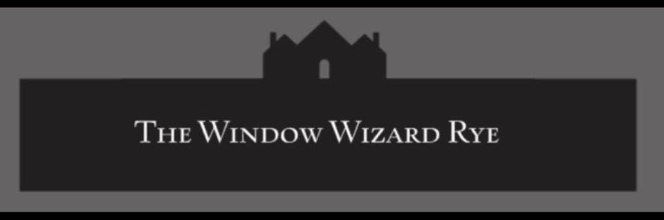 Window Wizard Rye